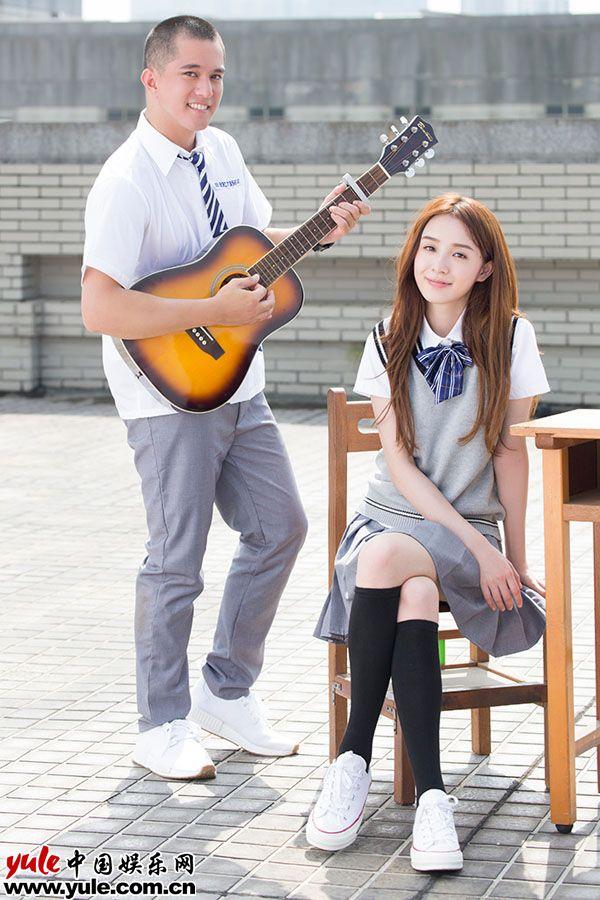 二珂《樱花粉的浪漫》直冲榜单冠军  MV浪漫首发资讯生活